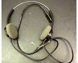 Buy Plantronics Microphone Headset        5j