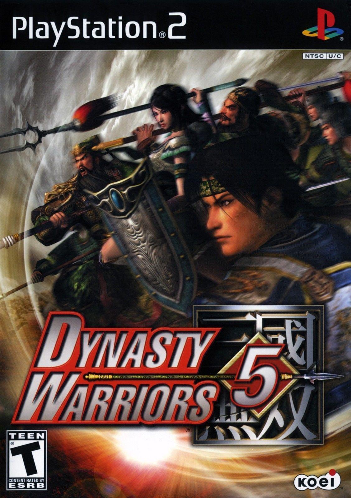 Download free dynastic warriors xxx lesbians games fucks sexygirls