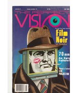 The Perfect Vision Magazine Vol 4 Issue 15 Fall... - $14.00