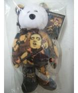 Elvis Presley 50th Anniversary Collectors editi... - $45,000.00
