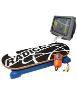 PlayTV Skateboarder [Toy] - $56.99