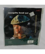 Head Protecter Net Mosquito, Bug, Other Insects... - $6.99