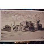 Old Postcard Photo Ottawa Canada The Royal Mint... - $7.99