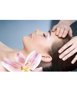 7 SESSIONS  RELAX ,RENEW, AND REFRESH REIKI POW... - $39.99