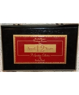 Rocky Patel Wood Cigar Box (Empty) - $7.00