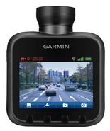 Video/Recorder HD/LCD Display, Garmin, Dash Cam... - $339.56