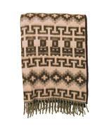 Wholesale Pack Three Blanket Throw Warm Light B... - £75.16 GBP