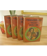 MERRIWEATHER GIRLS Complete Set of 4 LIZETTE ED... - $59.96
