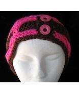 Pinkbrownheadband_thumbtall
