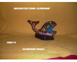 Cloisonne_-whale-6_thumb155_crop