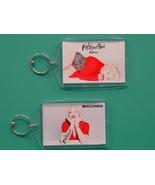 Madonna Rebel Heart Tour 2 Photo Designer Colle... - $9.95