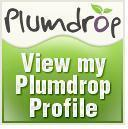 Plumdrop- Share your store and advertise