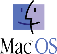 200px-mac_os