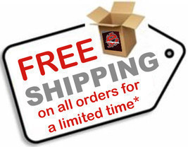 Free_ship