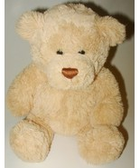 Gund Bear Hugs Miss Ya 15422 Plush Teddy Bear S... - $14.88