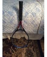 Head Standard Oversize  Constant Beam Tennis Ra... - $12.00