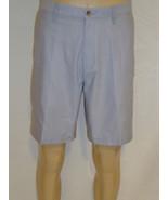 NEW $38 TAG Croft & Barrow Shorts Mens 36 38 Wa... - $15.96