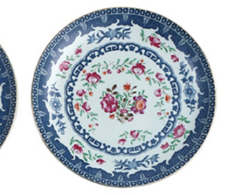 Plate_chinese_export_4_hn300
