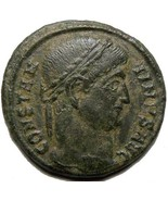 Constantine The Great AE3