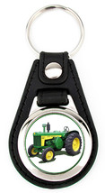 John Deere Model 830 Richard Browne Artwork Key... - $7.50