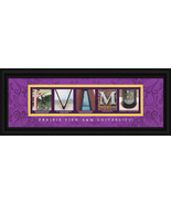 Prairie View A&M University Officially Licensed... - $36.95