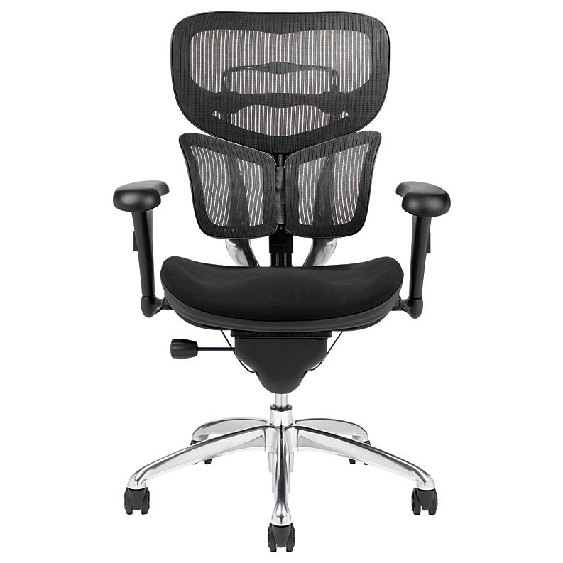 workpro commercial mesh back executive chair 28 images workpro chair chairs model executive. Black Bedroom Furniture Sets. Home Design Ideas