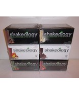 Shakeology Beachbody Protein Shake Mix Powder 2... - $149.99