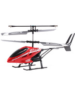 Hot Sales 2.5CH RC Helicopter Remote Control He... - $22.96
