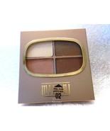 MILANI Shadow Wear Eyeshadow Quad 02 SEDONA SUNSET - $5.93