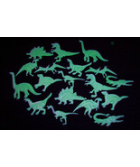 Glow-in-the-dark-dinos1_thumbtall