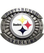 Licensed Pittsburgh Officialy Licensed Ncaa Ste... - $24.00