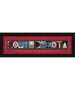 University of South Dakota Officially Licensed ... - $36.54
