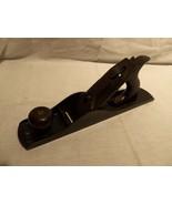 Rare & Razor Sharp Antique Bailey Patent Stanle... - $146.95