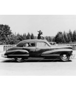 Cadillac Fleetwood 1946 Automobile 8x10 Reprint... - $19.99