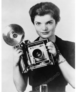 Jacqueline Kennedy Onassis Camera Shoot Vintage... - $19.99