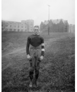 Football Uniform Equipment 1920 Vintage 8x10 Re... - $19.99
