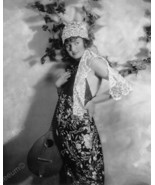 Doris Kenyon Show Girl Vintage 8x10 Reprint Of ... - $19.99
