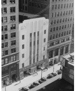 F.W Woolworth Co. Department Store 1940 Vintage... - $19.99