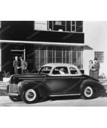 Antique Auto 1940 Studebaker Car 8x10 Reprint O... - $19.99