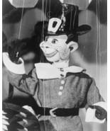 Howdy Doody A Puppet In Pilgrim Costume 1951 Vi... - $19.99