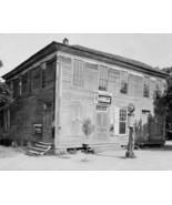 AJ Coleman General Store Soda Signs Gas Pump Vi... - $19.99