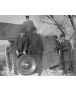Gambling Devices Seized Roulette Wheel Vintage ... - $19.99