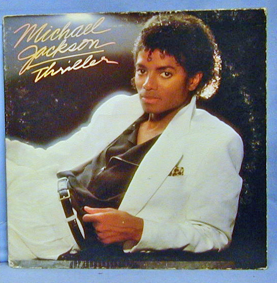 Michael_jackson_record