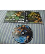Tarzan  (Sony PlayStation 1, 1999) - $9.40