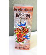 BANDIDA By Inky VERSION OF ED HARDY VILLAIN Eau... - $14.84
