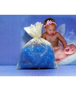 Baby Powder Aroma Bead Sachets (Set of 2) - $6.00