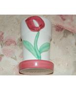 Small Ceramic Flower Pot - $5.00