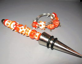 Jewelry_pictures_for_etsy_11-24-08_117__2__thumb200