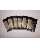 Shakeology Beachbody VANILLA Protein Shake Mix ... - $49.99