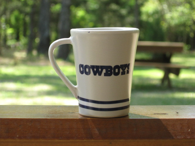Cowboys_shot_glass2